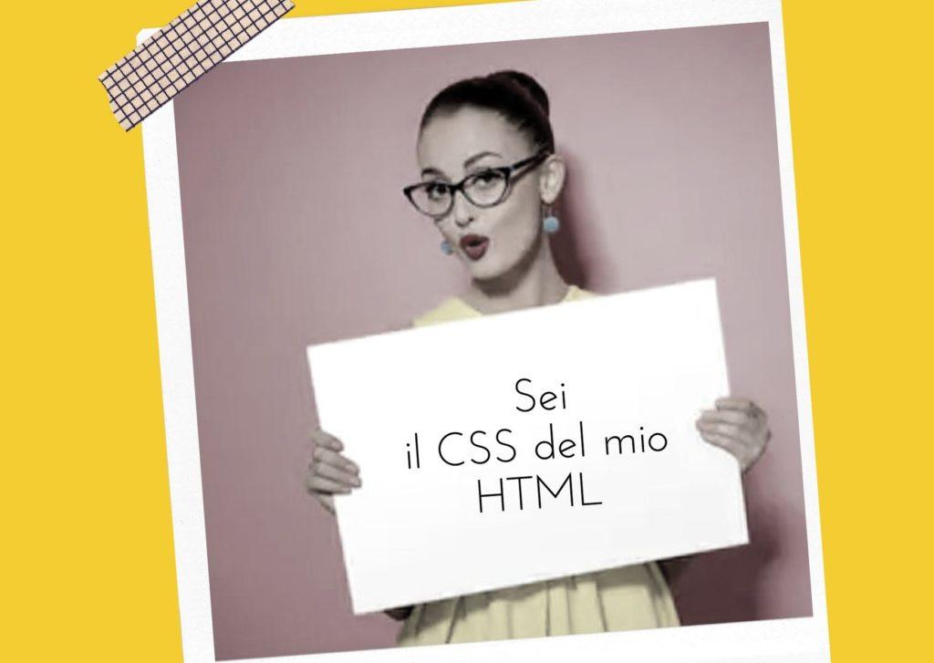 Gaelle, Front-end developer LA ROMANTICA